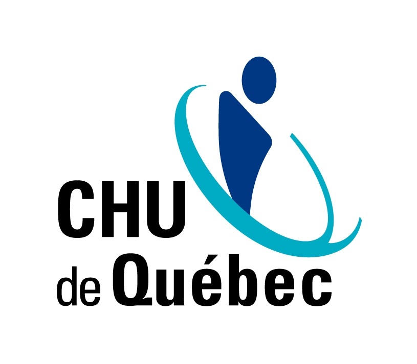 Chu-de-Québec-service-détecteur-gaz-réalisation-hopital-santé