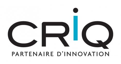Centre de recherche-service-réalisation-criq