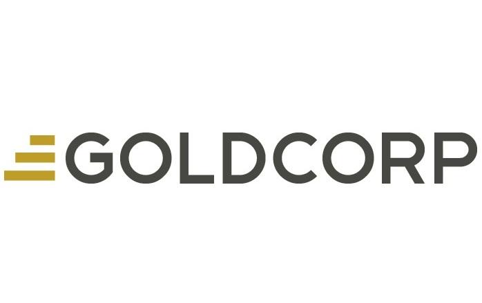 Industrie minière-service-réalisation-Goldcorp