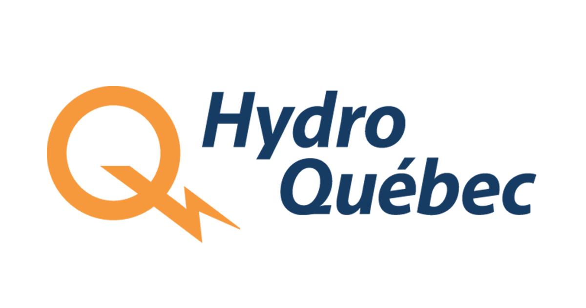 Hydro Québec-Réalisation-détection de gaz