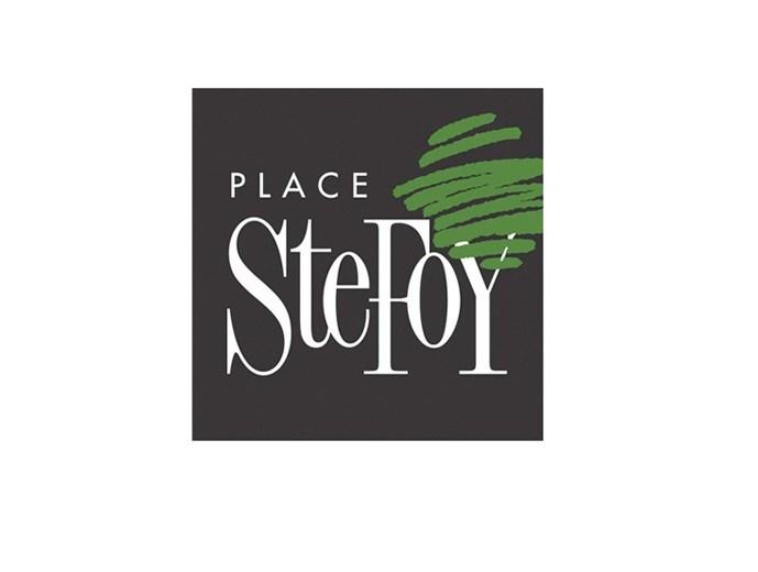Bâtiment commerciale-service-réalisation-place Ste-Foy