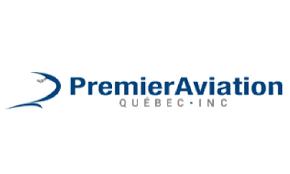Premier-aviation-service-détecteur-gaz-réalisation-aeronautique