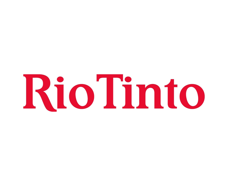 Industrie métallurgique-service-réalisation-riotinto