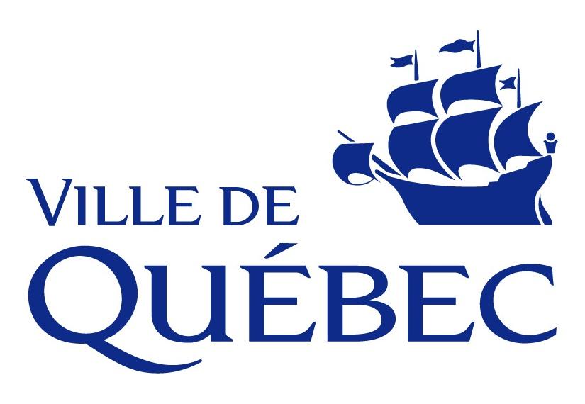 Ville-de-Québec-service-inspection-détecteur-réalisations-municipal