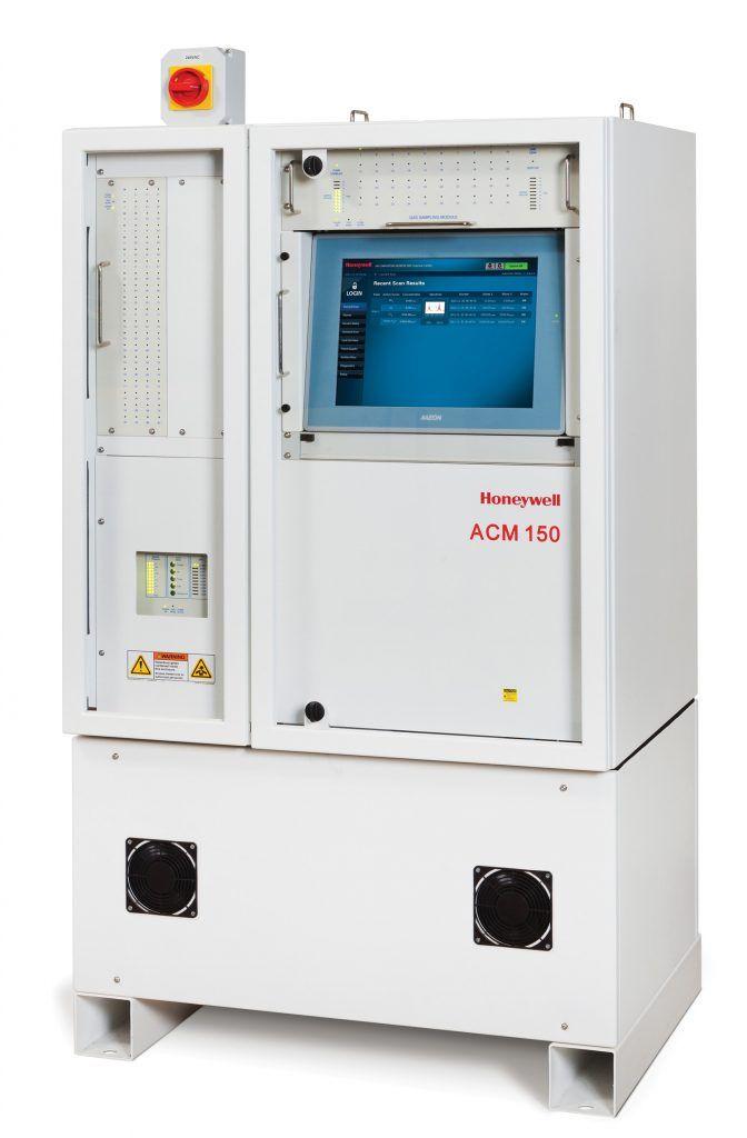 ACM150